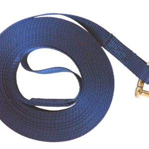 Extension for Anchor Bouy