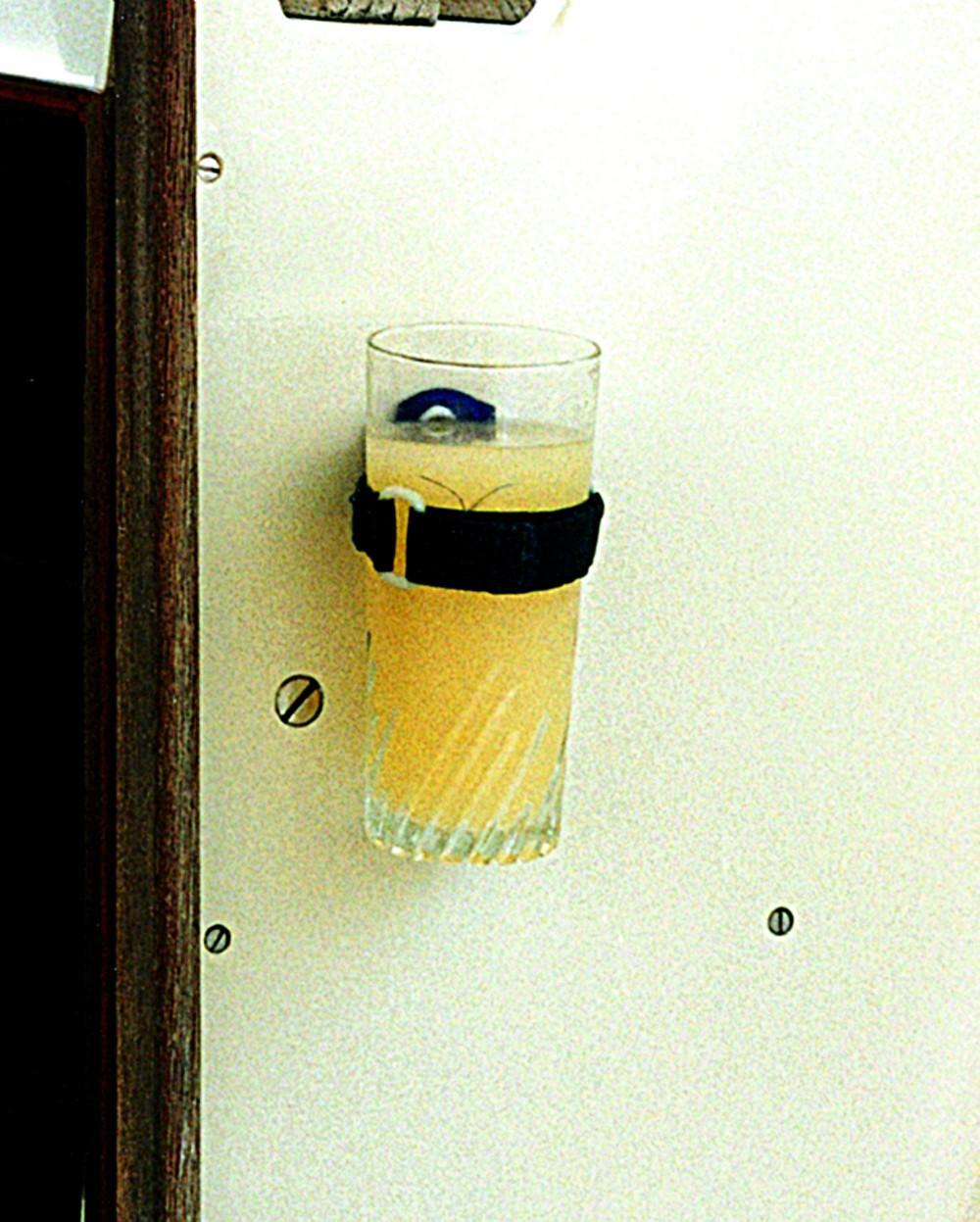 Drink Holder set of 2