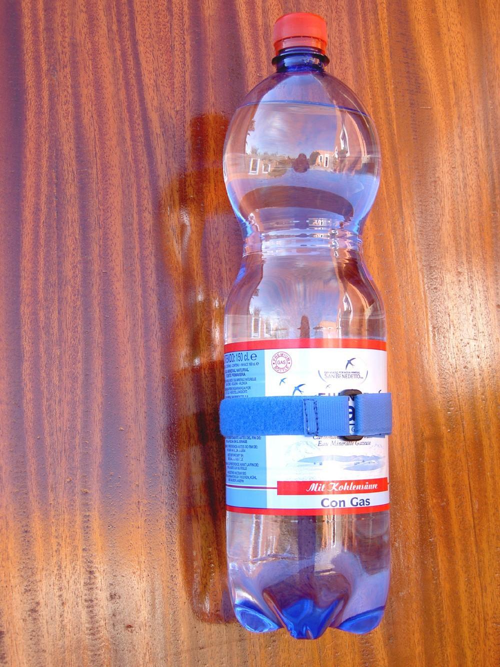 Bottle Holder set of 2